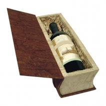 Wine and alcohol packagings